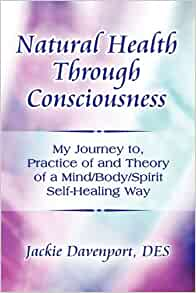philosophy of mind and self conscious secondary Waking, dreaming, being: self and consciousness in neuroscience, meditation, and philosophy: evan thompson, stephen batchelor: 9780231137096: books - amazonca.