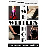 The Method Writers