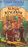 Magic Kingdom For Sale / Sold