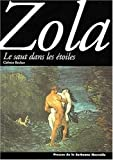 img - for Zola: Le saut dans les etoiles (Collection Page ouverte) (French Edition) book / textbook / text book