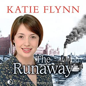 The Runaway | [Katie Flynn]