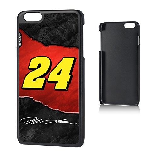 jeff-gordon-iphone-6-plus-iphone-6s-plus-slim-case-officially-licensed-by-nascar-for-the-apple-iphon