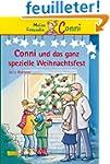 Meine Freundin Conni 10: Conni und da...