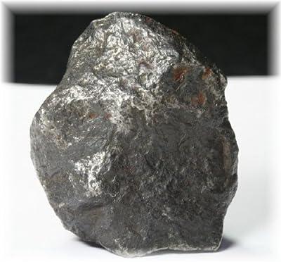 鉄隕石(ギベオン)(南アフリカ産)1