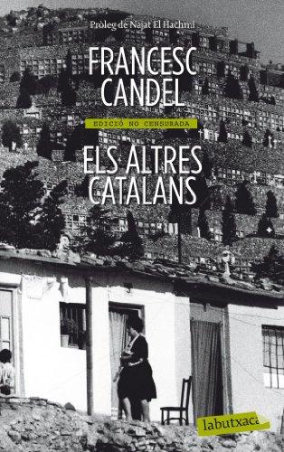 Els Altres Catalans (LB)