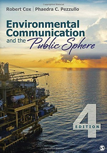 environmental-communication-and-the-public-sphere-by-j-robert-cox-2015-05-13