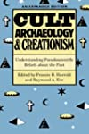 Cult Archaeology and Creationism: Und...