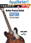 Berklee Practice Method Get Your Band...