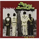 Sin City: The Very Best Of The Flying Burrito Bros