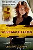 The Scum of All Fears: Squeaky Clean Mysteries, Book 5