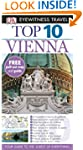 DK Eyewitness Top 10 Travel Guide: Vi...