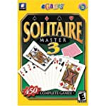 Solitaire Master 3 (PC)
