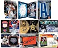 2016 Topps Series 2 Baseball Hobby Box (36 Packs/Box- 10 Cards/Pack - 1 Autograph or Relic Per Box) (Release Date: 6/15/16)