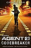 Chris Ryan Agent 21: Codebreaker: Book 3