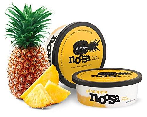 noosa-yoghurt-pineapple-8-oz-pack-of-12