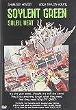 Soylent Green (Sous-titres franais) (Bilingual)