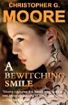 A Bewitching Smile (Land of Smiles Tr...