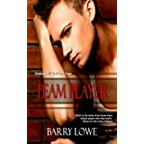 Team Playerby Barry Lowe