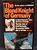 The Blond Knight of Germany