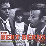 echange, troc Compilation - The Bert Berns Story Twist & Shout 1960-1964 /Vol.1