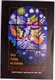 img - for Stars Falling on Alabama Cappy Thompson Glass book / textbook / text book