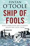 Ship of Fools: How Stupidity and Corr...
