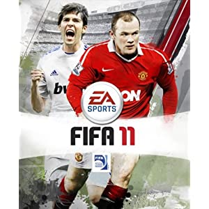 516swidWg L. SL500 AA300  Download Fifa 2011 – Jogo PC