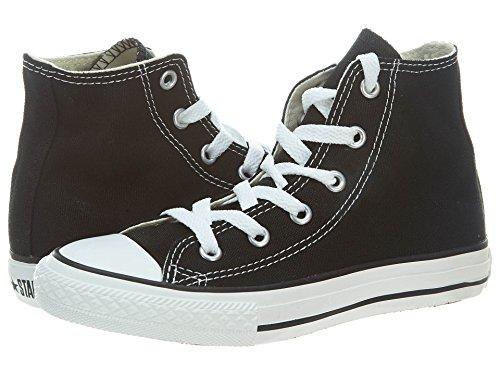 converse-yths-chuck-taylor-all-star-hi-black-little-kids-3j231-25