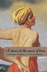 A Dance to the Music of Time: Fourth Movement
