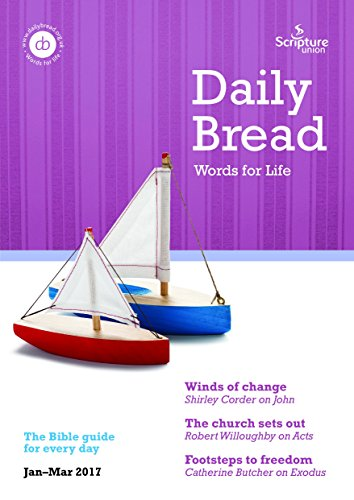 daily-bread-january-march-2017