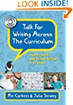 Talk for Writing across the Curriculu...