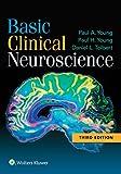 Paul A. Young Basic Clinical Neuroscience
