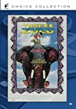 Yankee Zulu [DVD] [1993] [Region 1] [US Import] [NTSC]