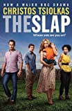 Christos Tsiolkas The Slap: TV Tie-in