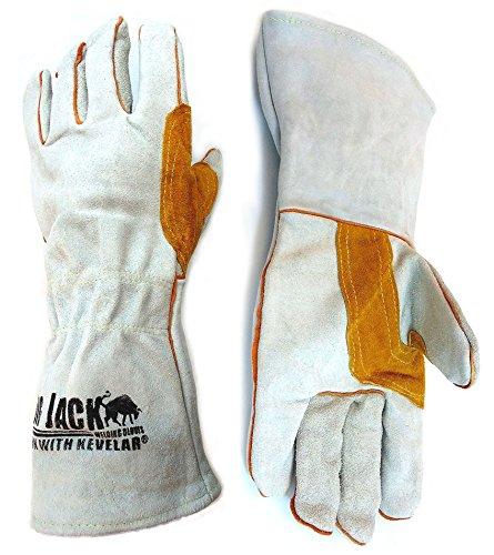 better-grip-leather-welding-gloves-with-premium-kevlar-stitching-gunn-cut