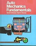 Auto Mechanics Fundamentals