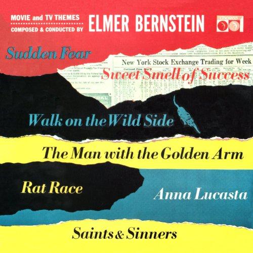 elmer-bernstein-movie-and-tv-themes