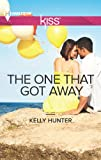 The One That Got Away (Harlequin Kiss)