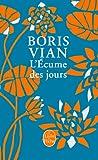 L Ecume Des Jours Edition Speciale Film
