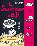 "Afficher ""Les statistiques en BD"""