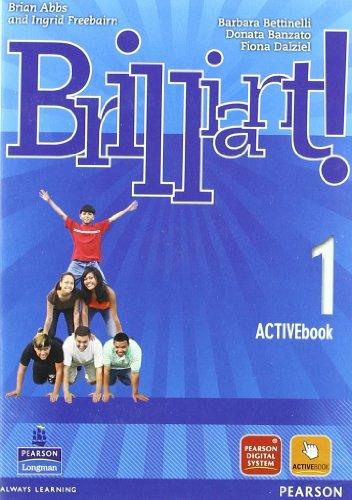 brilliant-ediz-pack-students-book-workbook-culture-book-con-espansione-online-per-la-scuola-media-co
