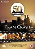 Coronation Street: Tram Crash [DVD]