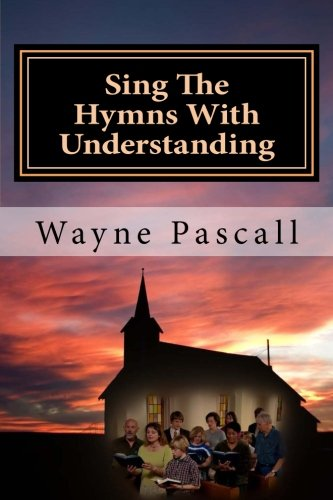 sing-the-hymns-with-understanding