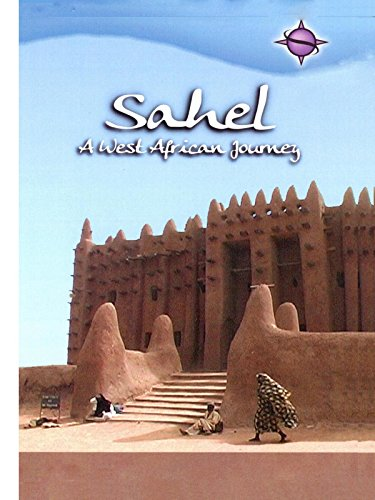 Sahel on Amazon Prime Instant Video UK