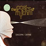 Discern / Define ~ The Poets Of Rhythm
