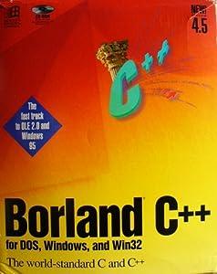 برنامج   borland turbo للبرمجة الإلكترونية,بوابة 2013 516t90uv1CL._SY300_.