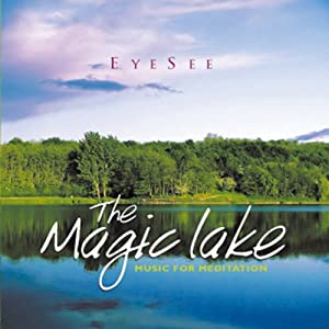 The Magic Lake | [Brahma Kumaris]
