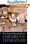 The Oxford Handbook of Children's Lit...