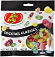 Jelly Belly Cocktail Classics - 3.5 Oz. Bag