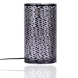Height of Designs HODTL41 Bricks Design Table Lamp